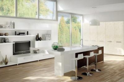 ante-cucina-stile-moderno