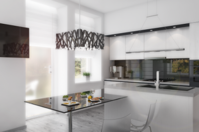 ante-cucina-stile-minimal