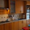 la-cucina-prima-del-rinnovo