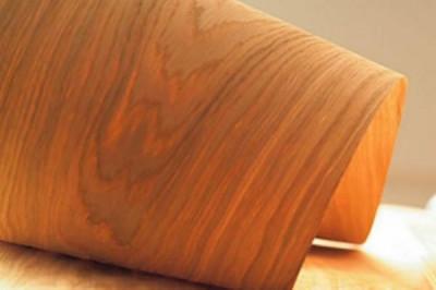 piallaccio-ante-legno