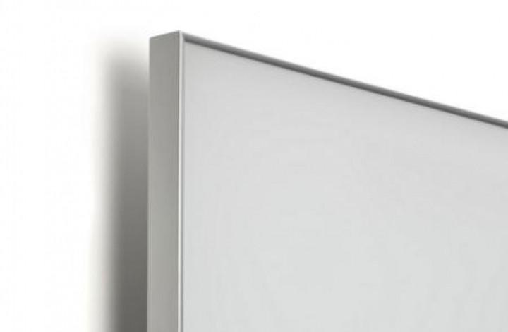 Ante vetro e alluminio ante cucina secondlifekitchen - Ante in vetro cucina ...