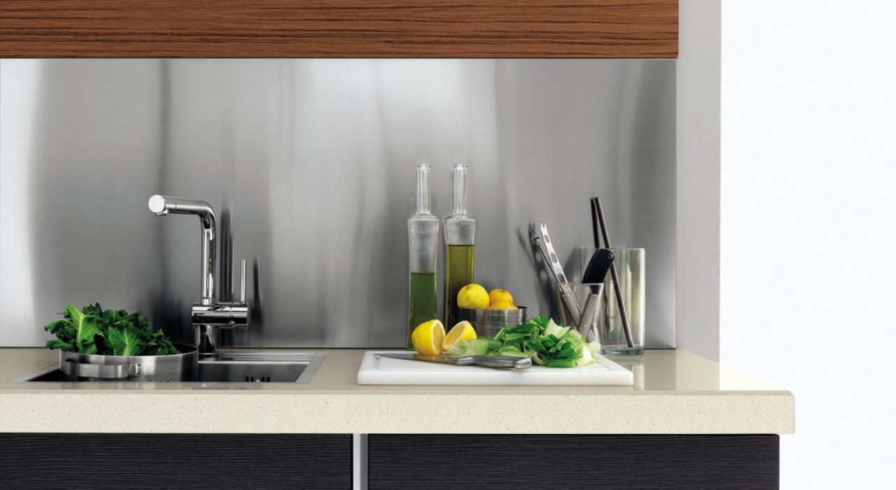 Piano cucina in quarzo: quattro motivi per sceglierlo ...