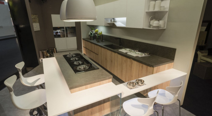 Rinnovare la cucina: migliorarla senza sostituirla | Second Life ...