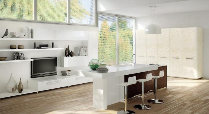 top cucina: guida per sostituirlo| second life kitchen ... - Cambiare Top Cucina