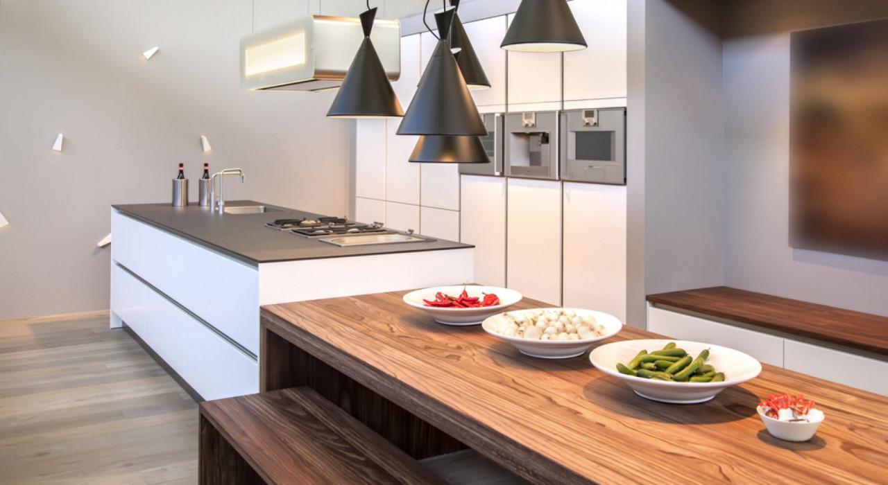 rinnovare la cucina: migliorarla senza sostituirla | second life ... - Rinnovare Ante Cucina