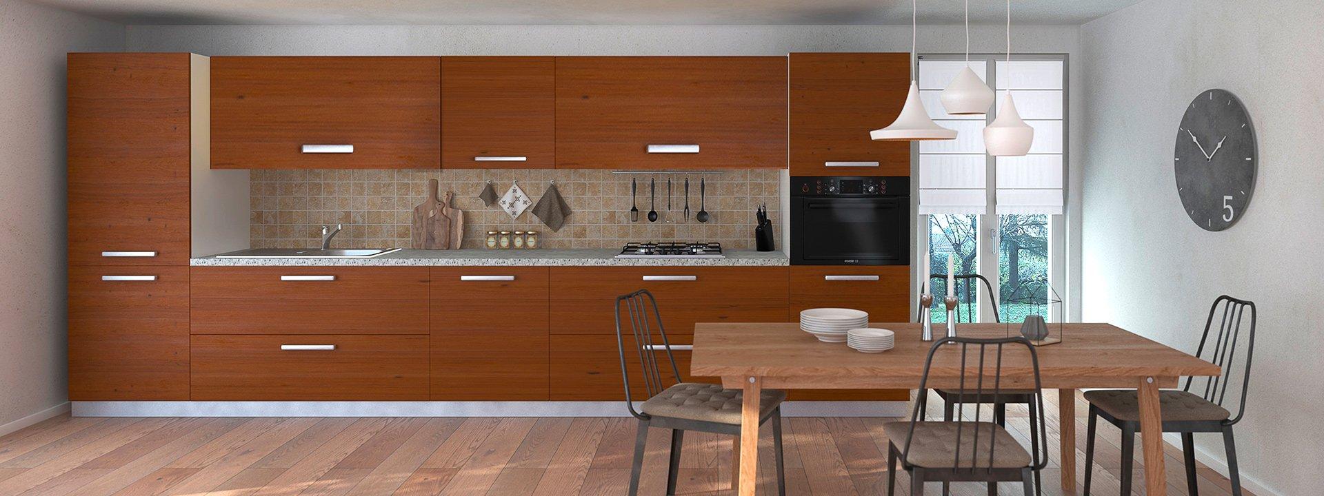 rinnovo ante cucina - 28 images - vendita ante per cucina a prezzi ...