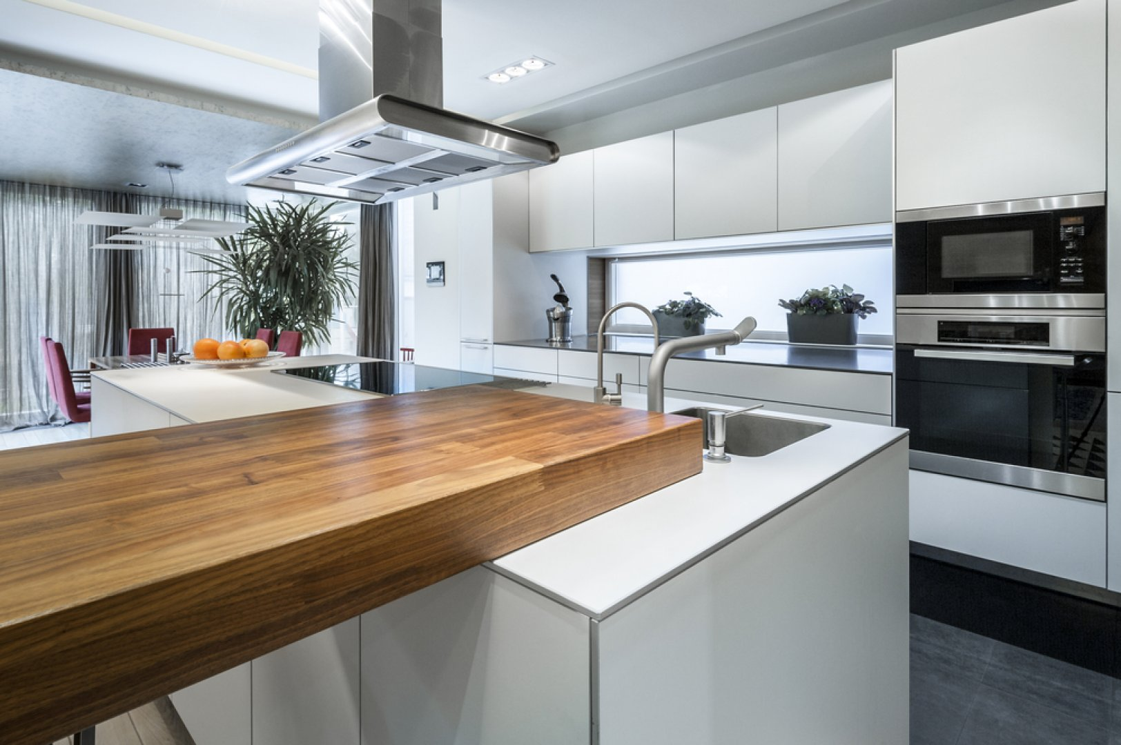 Rinnovare la cucina: migliorarla senza sostituirla - SecondLifeKitchen