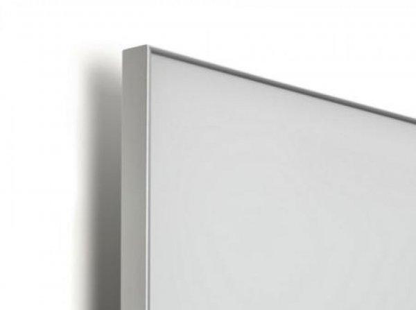 ante-cucina-vetro-e-alluminio