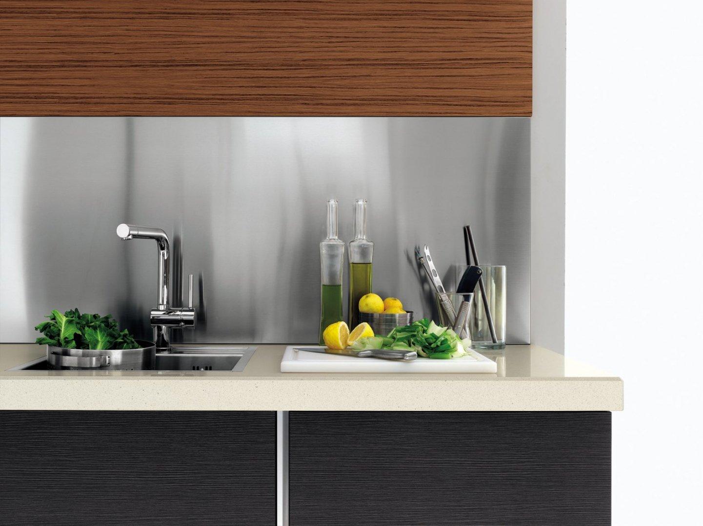 Rinnovare Le Ante Della Cucina. Cucina Ikea Catalogo. Rinnovare Ante ...